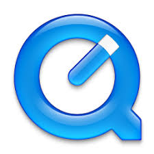 quicktimeicon